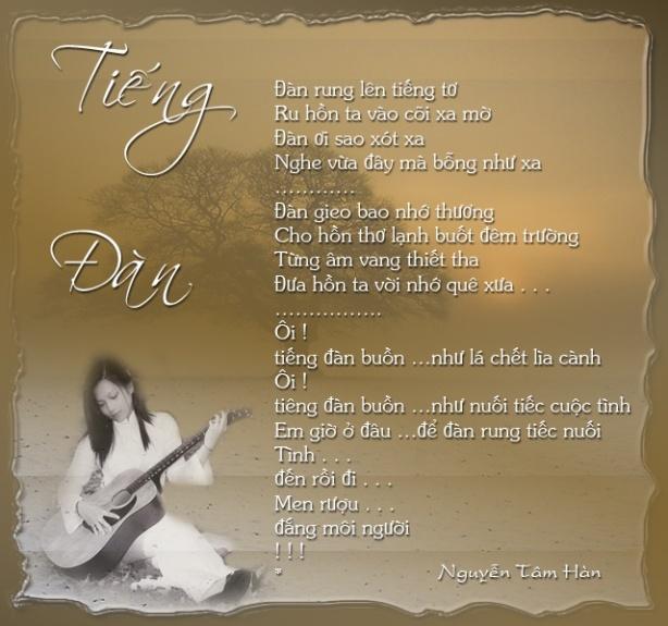 TiengDan_NTH (1)